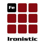 A great web designer: Ironistic.com, Washington, DC