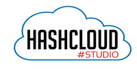 A great web designer: Hash Cloud Studio, San Francisco, CA