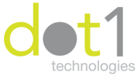 A great web designer: Dot 1 Technologies, Oranjestad, Aruba
