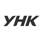 A great web designer: YHK Design Limited, Hong Kong, China