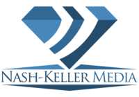 A great web designer: Nash-Keller Media, LLC, Sioux Falls, SD logo