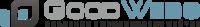 A great web designer: Goodwebs, Novosibirsk, Russia logo