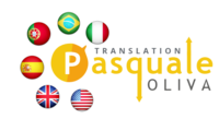 A great web designer: pasqualeoliva, Manaus, Brazil
