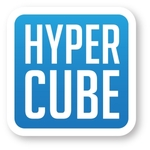 A great web designer: HyperCube, Hamilton, New Zealand