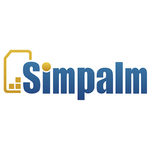 A great web designer: Simpalm, Washington D.c., DC