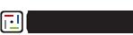 A great web designer: Daisoras.lt, Vilnius, Lithuania logo
