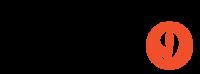 A great web designer: Inspire9, Melbourne, Australia logo