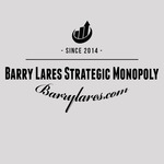 A great web designer: Strategic Monopoly, New York, NY