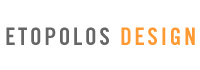 A great web designer: ETOPOLOS DESIGN, San Francisco, CA