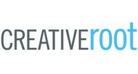 A great web designer: creativeROOT(.com), Orlando, FL