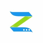A great web designer: Zestard Technologies, Ahmedabad, India