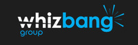 A great web designer: Whizbang Group, Scottsdale, AZ logo