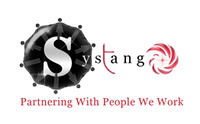 A great web designer: Systango, London, United Kingdom