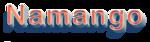Namango logo