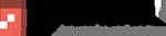 A great web designer: PixelKiosk Digital Services Pvt. Ltd., Mumbai, India