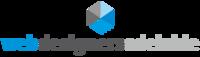 A great web designer: Web Designers Adelaide, Adelaide, Australia logo