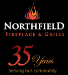 A great web designer: Northfield Fireplace & Grill , Northfield, OH