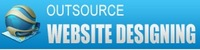 A great web designer: Outsource Website Designing, New York, NY