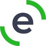 A great web designer: Echo Ukraine, Lviv, Ukraine