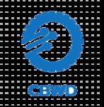 A great web designer: CBWD, Boston, MA logo