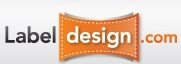 A great web designer: Labeldesign.com, New York City, NJ