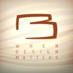 A great web designer: Bradyzign, Las Vegas, NV logo
