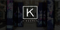 A great web designer: Kingsman Group, Atlanta, GA