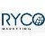 A great web designer: Ryco Marketing, Dublin, Ireland logo