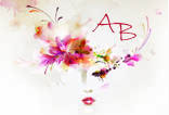 A great web designer: Audrey Bethards Hair and Makeup, Inc., Washington DC, DC