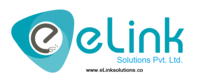 A great web designer: elinksolutions.co, New York, NY