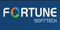 A great web designer: Fortune Softtech, New York, NY