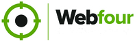 A great web designer: WebFour, Los Angeles, CA