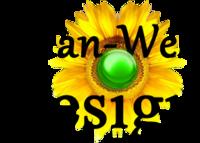 A great web designer: Chan-Web Design, Oklahoma City, OK