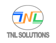 A great web designer: TNL Solutions, Ho Chi Minh City, Viet Nam