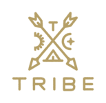 A great web designer: Tribe Interactive, San Francisco, CA logo