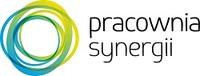 A great web designer: Pracownia Synergii, Warsaw Poland, Poland logo