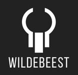 A great web designer: Wildebeest, Los Angeles, CA