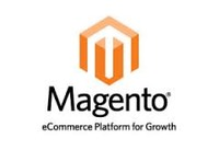 A great web designer: Magento Experts, London, United Kingdom