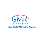 A great web designer: GMR Web Team, Tustin, CA