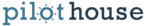 A great web designer: PilotHouse, San Francisco, CA logo