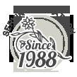 A great web designer: Saskatoon Home Support, Saskatoon, Canada logo