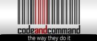A great web designer: CNC | CodeAndCommand, Islamabad, Pakistan