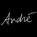 A great web designer: Andre Brocatus, Utrecht, Netherlands logo