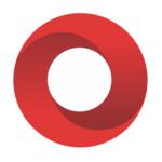 A great web designer: Infigic Digital Solutions, Houston, TX logo
