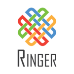 A great web designer: Ringer Consulting Group, Atlanta, GA