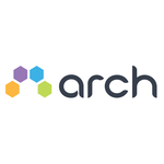 A great web designer: Arch Creative Group, Boston, MA