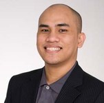 A great web designer: Regnard Raquedan, Makati, Philippines