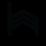 A great web designer: Humbleware, Sydney, Australia logo