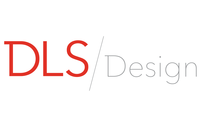 A great web designer: DLS Design, New York, NY