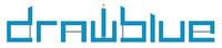 A great web designer: Drawblue Web Design, Calgary Alberta, Canada